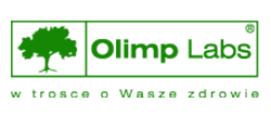 OLIMP LABORATORIES