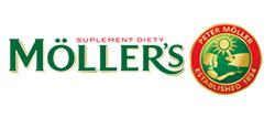 PETER MOLLER