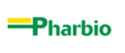 PHARBIO MEDICAL