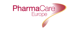 PHARMACARE (EUROPE) LTD