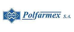 POLFARMEX