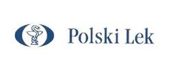 POLSKI LEK