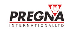 PREGNA INTERNATIONAL LTD