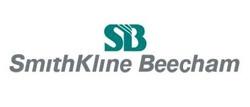 SMITHKLINE BEECHAM - OTC