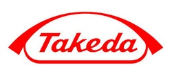 TAKEDA PHARMA SP. Z O.O.