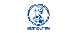 THE MENTHOLATUM