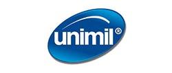 UNIMIL