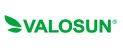 VALOSUN