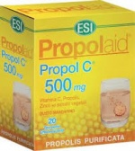 Propolaid Propol C