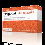 Propoliski