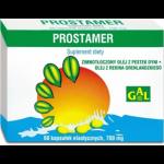 Prostamer