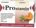 Prostamin