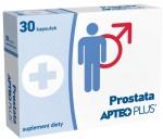 Prostata APTEO