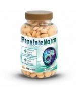 ProstateNorm