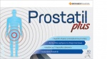 Prostatil plus