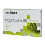 Prostawen