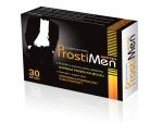 ProstiMen Apotex