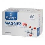 Protego Magnez B6