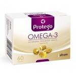 Protego Omega-3
