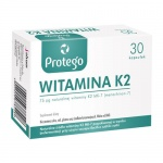 Protego witamina K2