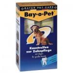 Przysmak dentystyczny Bay-o-pet