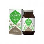Pukka Clean Chlorella