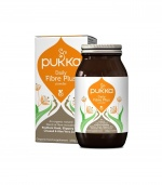 Pukka Daily Fibre Plus