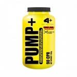 Pump+