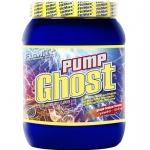 Pump Ghost