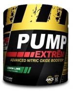 Pump Xtreme
