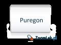Puregon