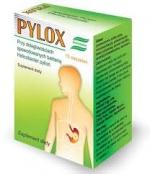Pylox