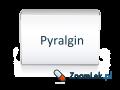 Pyralgin