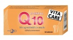 Q10 Dental Vita Care