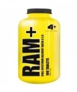 RAM+ (BCAA)