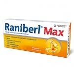 Raniberl Max