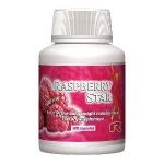 Raspberry Star