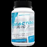 Reactor Pro3