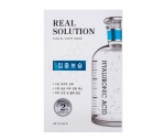 Real Solution Hyaluronic Acid