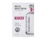 Real Solution Vitamin Complex