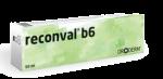 Reconval b6