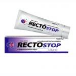 Rectostop Ultra