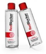 RedBlocker płyn micelarny