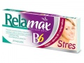 Relamax B6 Stres