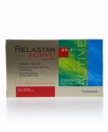 Relastan Active 45+