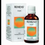 Remens