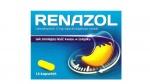 Renazol