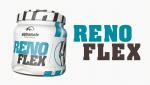 Reno Flex