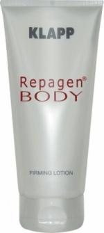 Repagen Body Firming Lotion