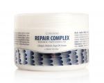 Repair Complex
